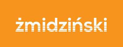 Zmidzinski_Logo