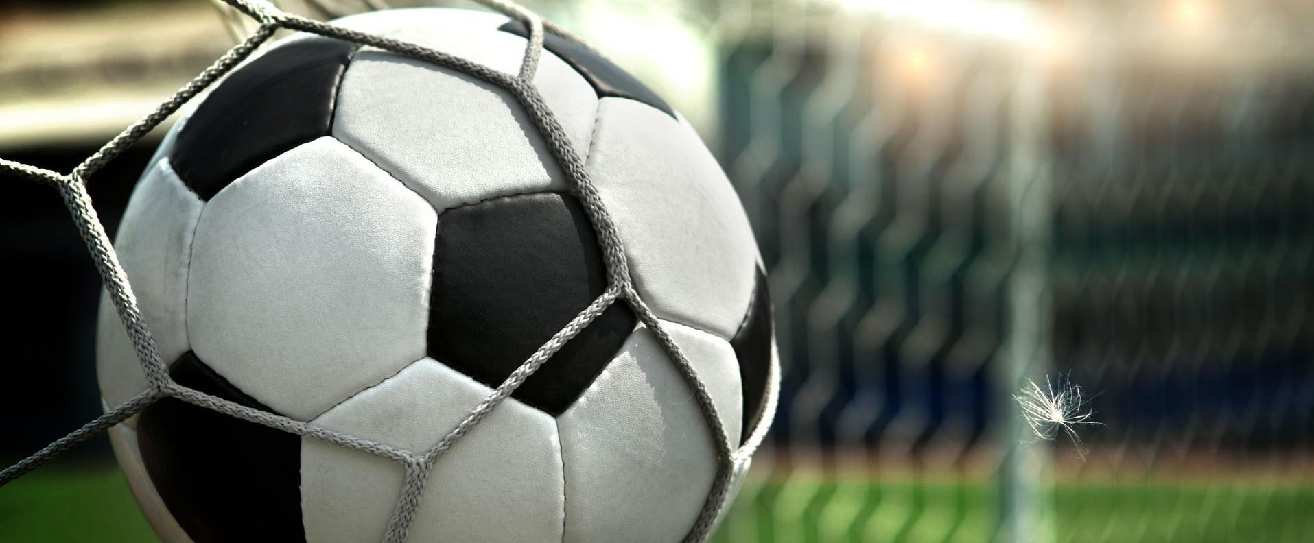 6959755-soccer-ball-goal