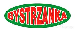 logo bystrzanka
