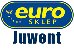 logo euro juwent