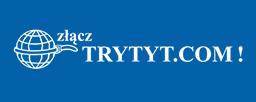 logo-trytyt