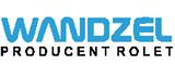 wandzel logo