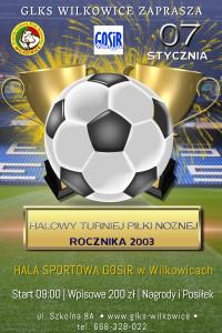rocznik2003