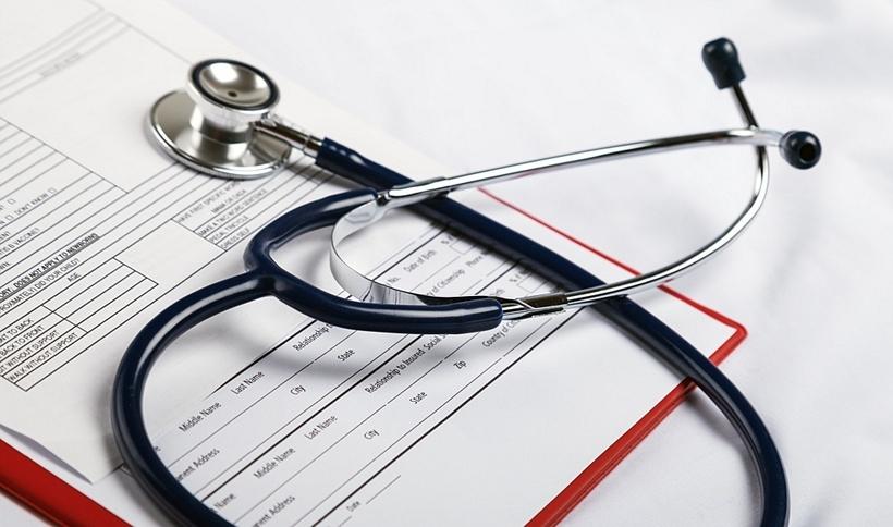 badania-lekarskie