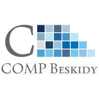 beskid-comp